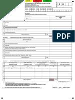 Tambahan Lampiran I PDF SPT 1770 S-2015.pdf