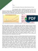 9.KetMed-DML-Energi Baru Terbarukan-20150425.docx