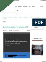 Blog Alphorm Des Savoir IT Et de l'Actualité Des Nouvelles Technologies de l'Information.