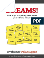 Dreams-Sivakumar-Palaniappan-Book.pdf
