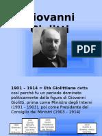 Eb_ Giovanni Giolitti