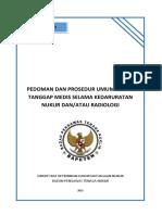 Pedoman_dan_Prosedur_Tanggap_Medis