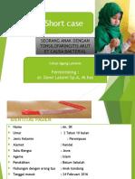 265342994 Ppt Tonsilofaringitis Akut