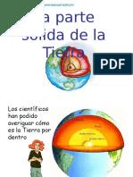 La_parte_solida_de_la_Tierra (1).pps