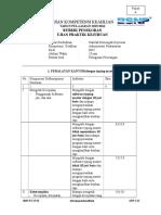 RUBRIK PENSKORA4 Paket  A.docx