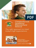 Elementary DMpdf