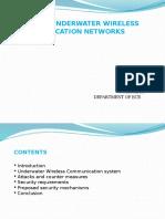 securing underwater wireless communication networks ppt.pptx123.pptx