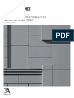 alucobond-processing-fr.pdf