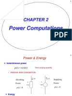 Power Electronics chapter02-1