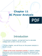 CA_CH_11_1.pdf