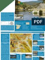 folleto_descenso_-piragua