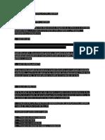 Cuestionario de Legislacion Laboral 53 PREGUNTAS Y RESPUESTAS