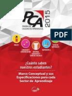 Libro 2015 Web