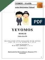 24c - Yevomos - 41a-63b