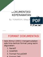 format dokumnetasi.ppt