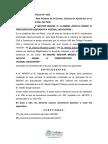 Usucapion 2 Rechazada