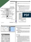 Photoshop CS5 Manual