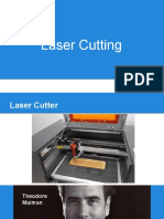 IEEE_Laser_Workshop.pdf
