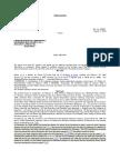Certiorari and Appeal to SC