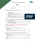 Rapport Finale SDB (1)