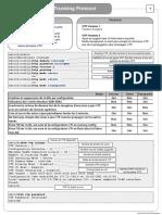 CMSBE_F01_VTP.pdf