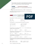 Precalculo-zill -Pages 29 - 36
