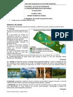 VIII_Subiect si barem_OJG_2016.pdf