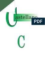 Castellano C