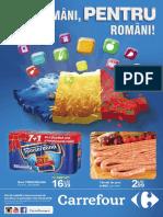 Oferte Fabricate in Romania 1458050810