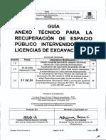 Anexo Tecnico Para Recuperacion Espacio Publico v 3