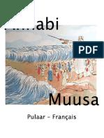 PDF FRANÇAIS DICTIONNAIRE TÉLÉCHARGER GRATUIT PULAAR