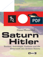 Daniel Hermsdorf