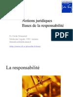Droit PACES Cours 2