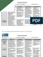 hc teacher eval rubric 2013-2014