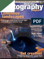 Australian Photography + Digital - August 2015
