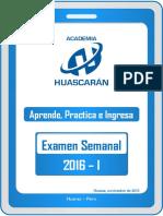 ACADEMIA HUASCARÁN Examen Semanal 28-11-2015.pdf