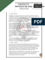 DISEÑO GEOMETRICO DE UNA CARRETERA.docx