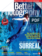 Better Photography - August 2015 In
