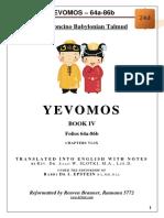 24d - Yevomos - 64a-86b