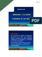 Cap 13 Acción Geológica de Las Aguas-15