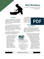 deafblindness article1 ccu