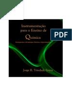 instrumentquimic.pdf
