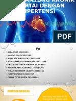 Blok 19 Gagal Jantung Kronik dan Hipertensi