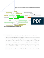 LTM Latihan Peta Konsep MPKT B