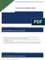 implantacindeaplicacionesweb-141002050152-phpapp01