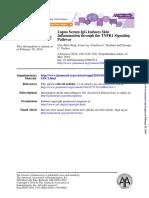 J Immunol-2010-Deng-7154-61