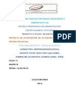 GAMBOA LOPEZ (1).pdf
