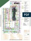 Ground Floor Plan 28.12.13