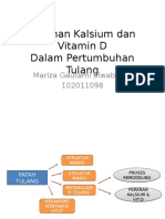 Presentasi PBL Blok 5