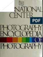 Encyclopedia of Photography (ICP Art eBook)